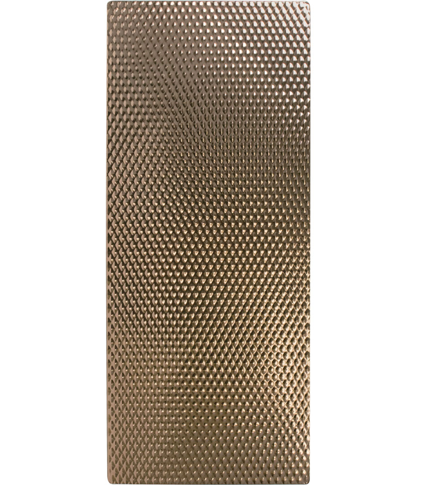 ... Kitchen Countertop Mat   Copper In Trivets And Pot Holders On Kitchen  Stove Protectors, ...