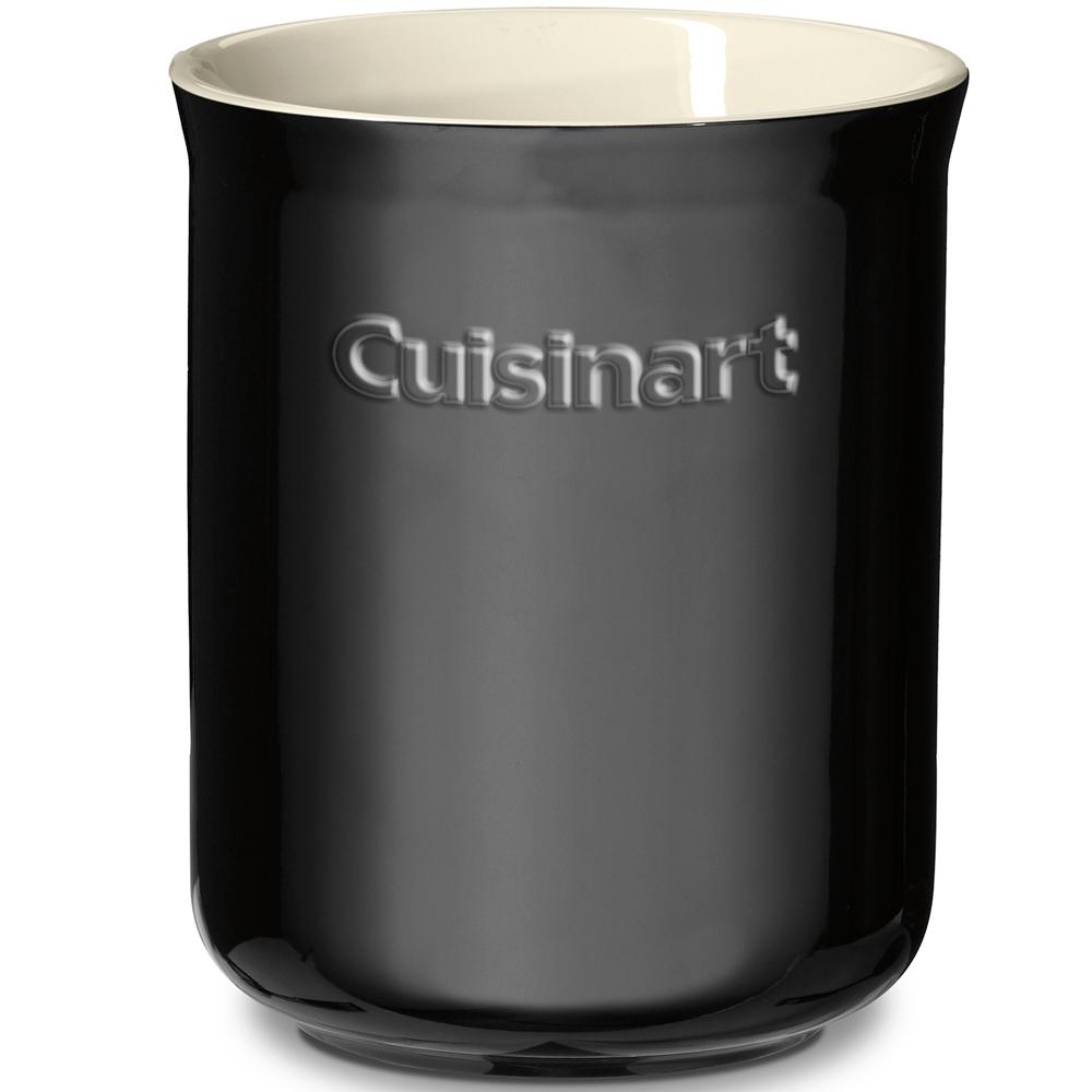 Countertop Kitchen Utensil Holder : Kitchen Utensil Crock in Kitchen Utensil Holders