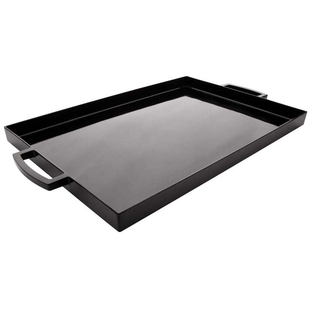 Large Serving Tray In Serving Trays