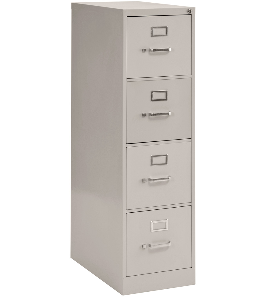 Beautiful Locking File Cabinet Image. Click Any Image To View In High Resolution