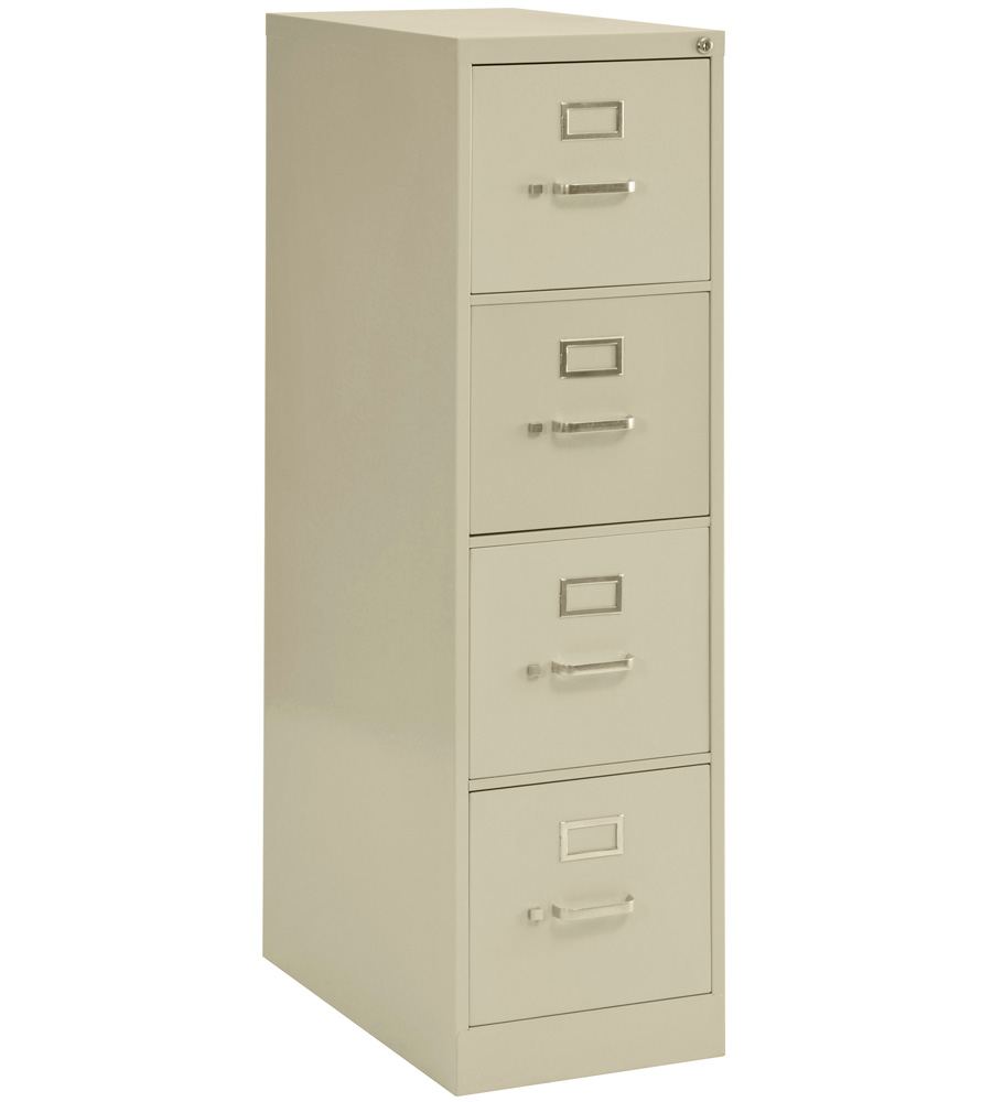 Lockable Filing Cabinet Darby Home Co Bateman 2 Drawer