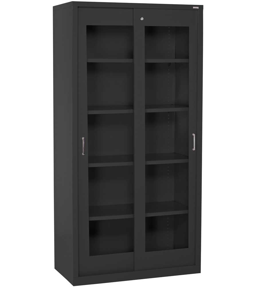 Locking Storage Cabinet Image Click Any To View In High Resolution