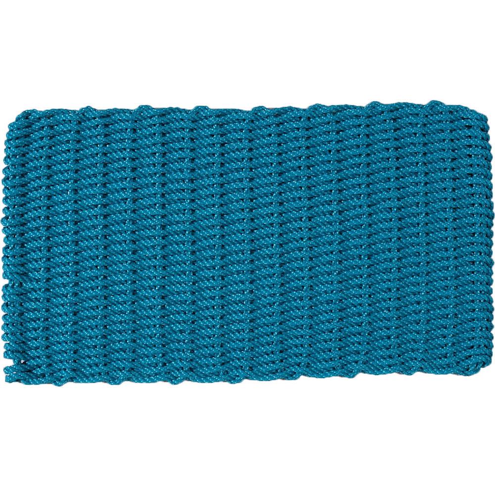 Mansion Door Mat In Doormats