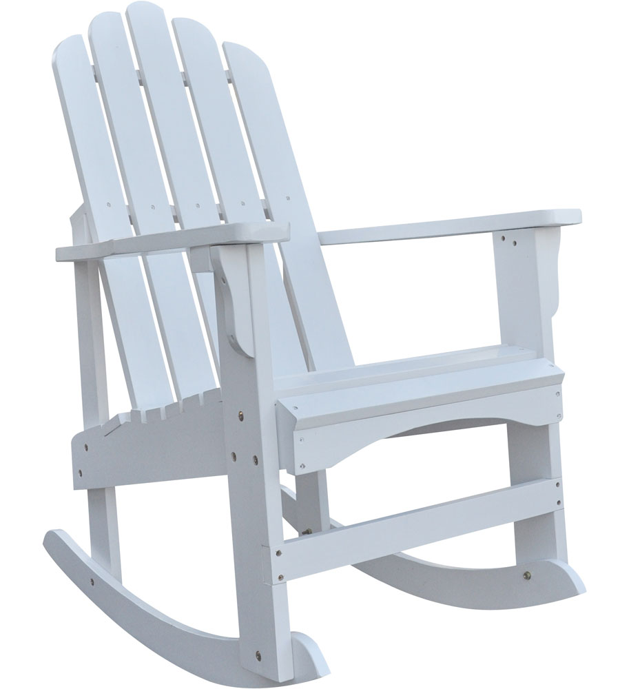 marina adirondack rocking chair image click any image to view in high resolution