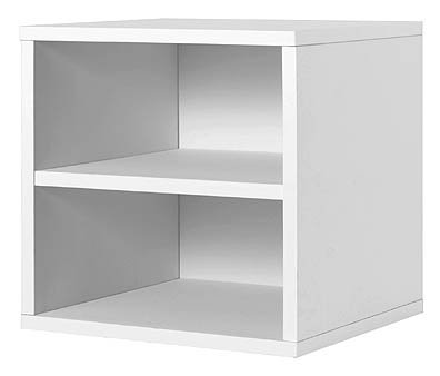 Modular Cube Storage Single Shelf Image Click Any To View In High Resolution
