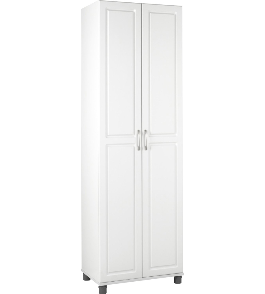Multi purpose cabinet in pantry shelving for 24 inch wide kitchen cabinets