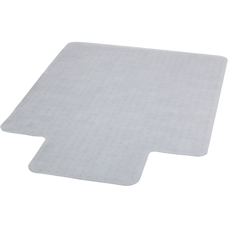fice Chair Mat for Carpet in Chair Mats