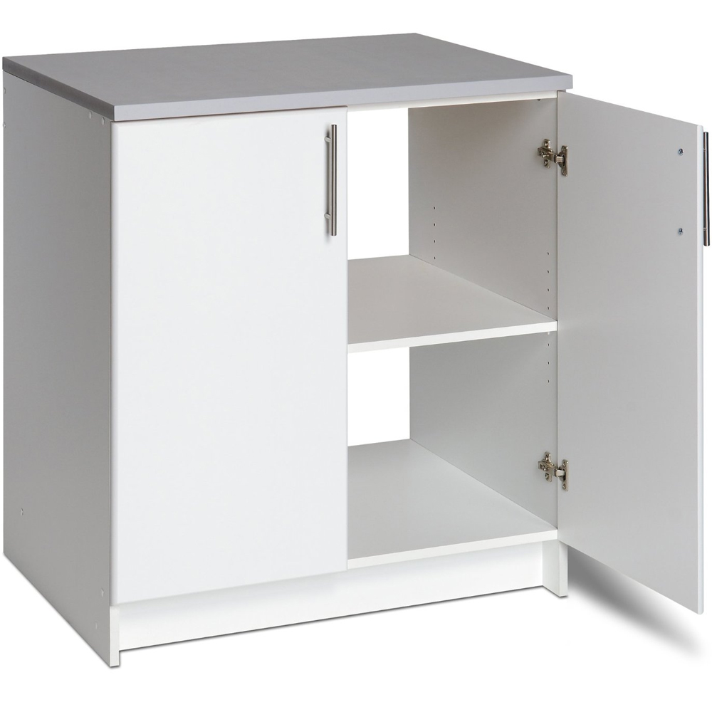 Storage cabinets storage cabinets pantry for Kitchen cupboard units