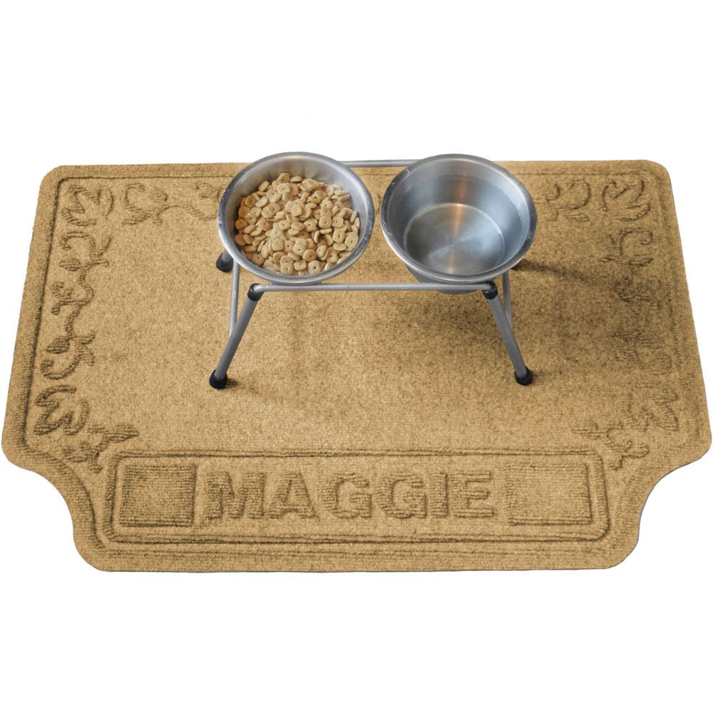 pet petslovescruffs products mat brown mats dog cat thermal