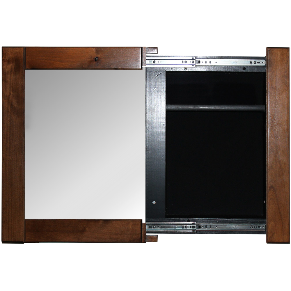 Picture frame wall safe in home safes jeuxipadfo Image collections