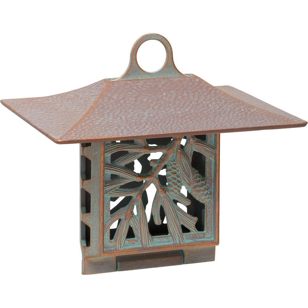 how to build a suet feeder
