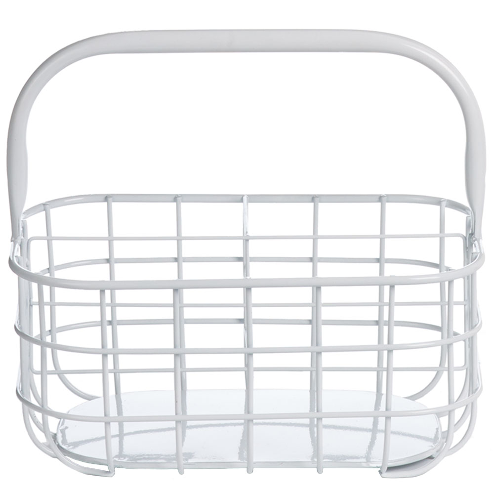 Portable Shower Caddy in Shower Baskets