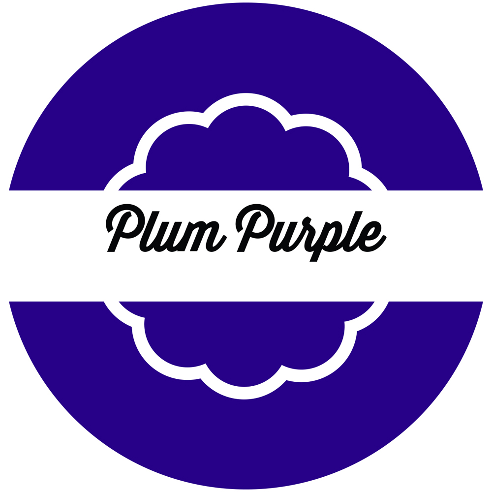 plum singles & personals Australia's most trusted dating site - rsvp advanced search capabilities to help find someone for love & relationships free to browse & join.