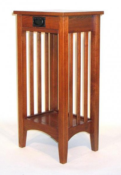 Hugo style furniture pieces by wayborn in wine cabinets
