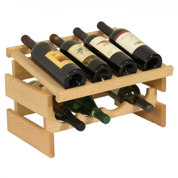 wine kit bottle asp rack n wooden preparing finity enthusiast zoom
