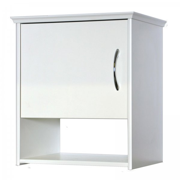 12 inch deep wall cabinet in bathroom medicine cabinets for 12 deep kitchen cabinets