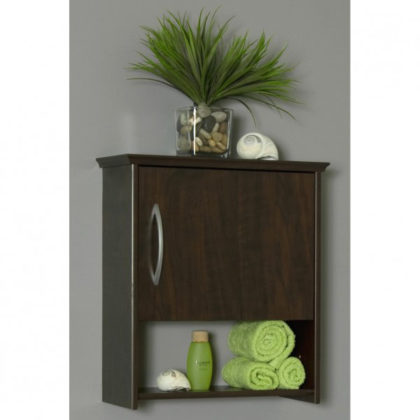 wall cabinet with shelf 7 inch deep in bathroom medicine cabinets
