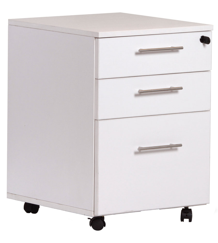 Rolling File Cabinet Image. Click Any Image To View In High Resolution