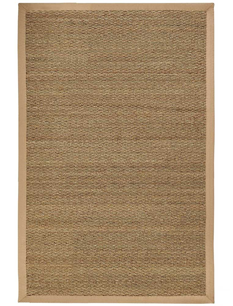 sabertooth seagrass area rug in solid rugs. Black Bedroom Furniture Sets. Home Design Ideas