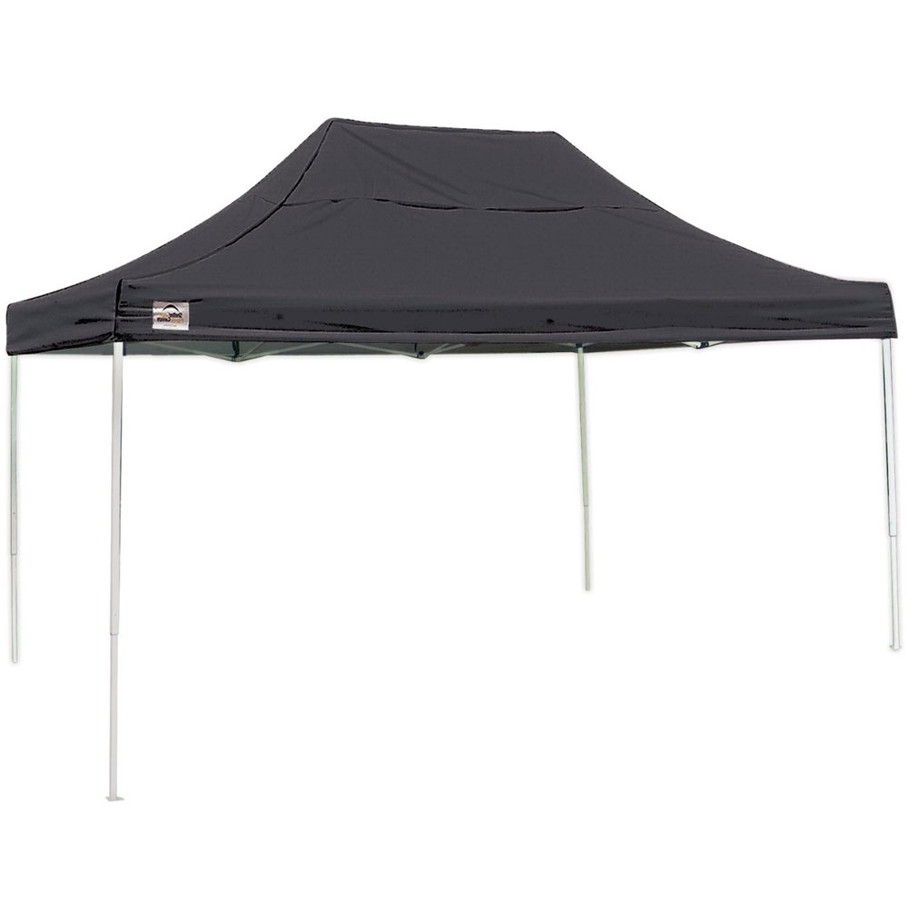 ShelterLogic 10 x 15 Event Pop Up Canopy Image. Click any image to view in high resolution  sc 1 st  Organize-It & ShelterLogic 10 x 15 Event Pop Up Canopy in Canopies