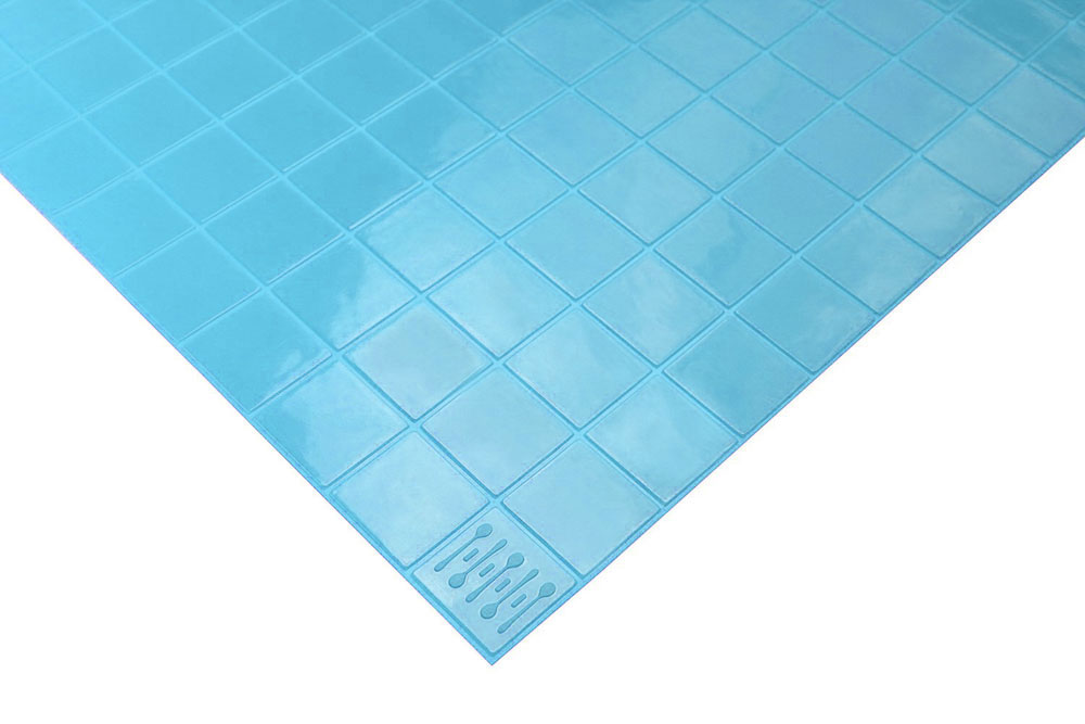 Great Silicone Drawer Liner 1000 x 667 · 65 kB · jpeg