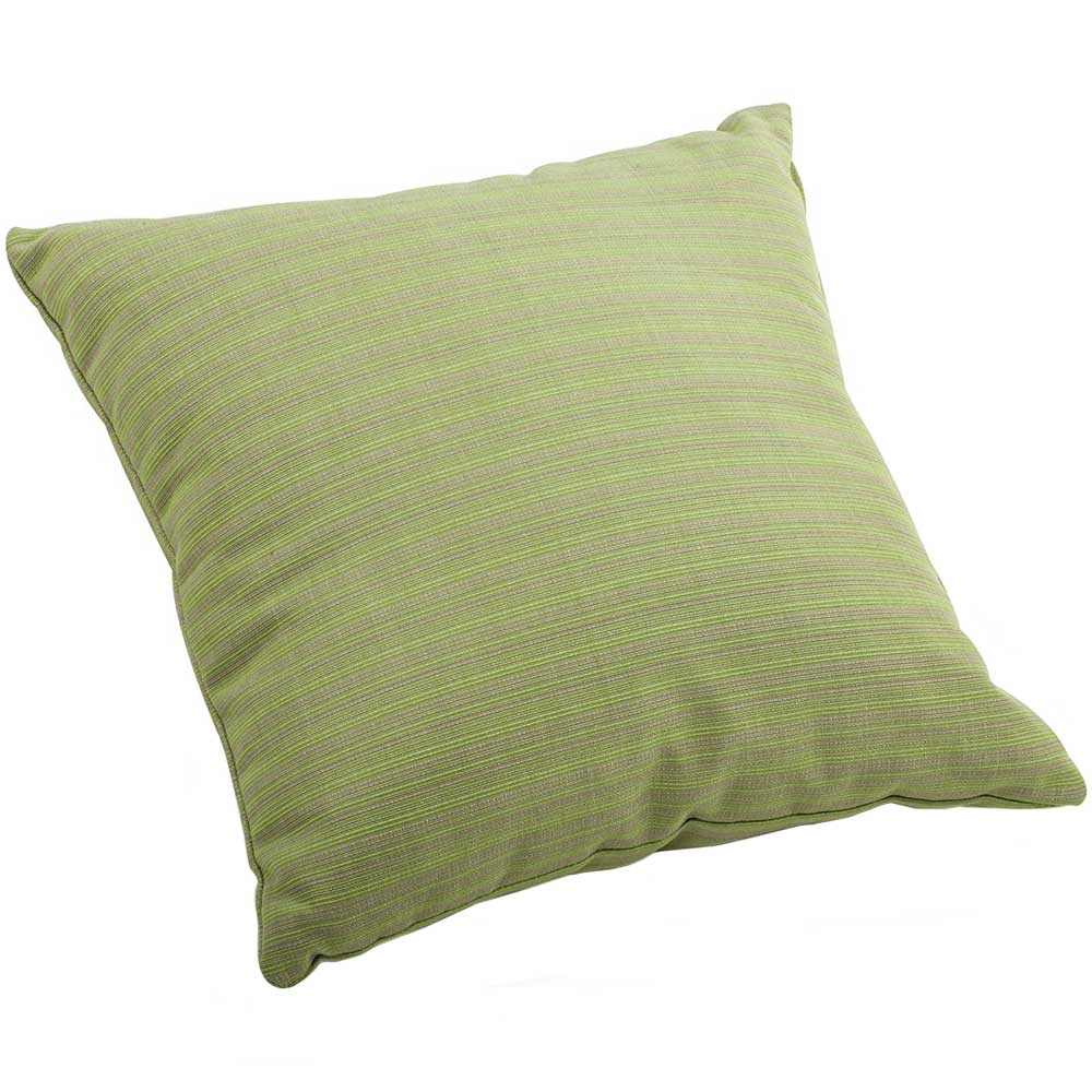 Small Outdoor Pillow In Accent Chairs