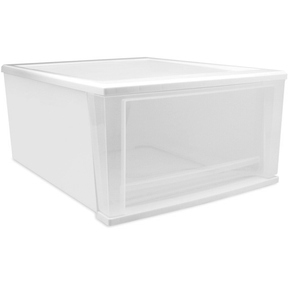 ideas of storage tall pertainingto drawer drawers wide narrow on wheels fullsize plastic joyous stackable sizing mudroom x