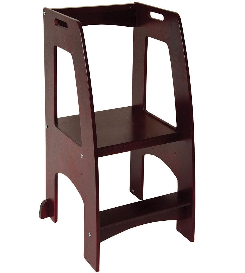 step up kitchen helper in kids step stools