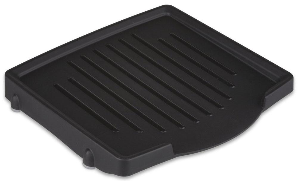 Sterilite Drain Board In Dish Racks