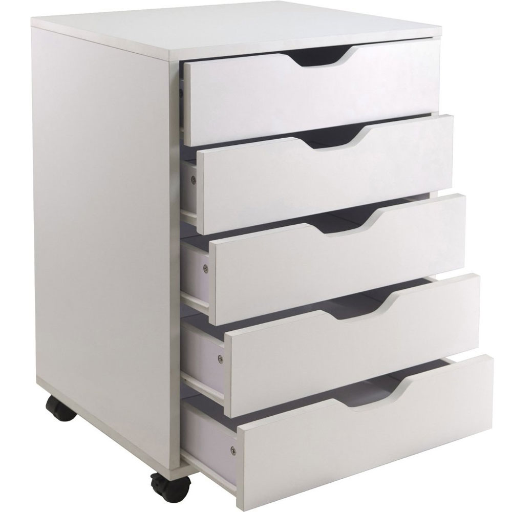 Storage cabinet with drawers in storage drawers for Kitchen drawers and cupboards