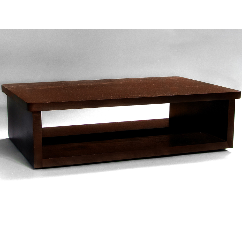 Tv And Dvd Player Swivel Stand In Tv Stands