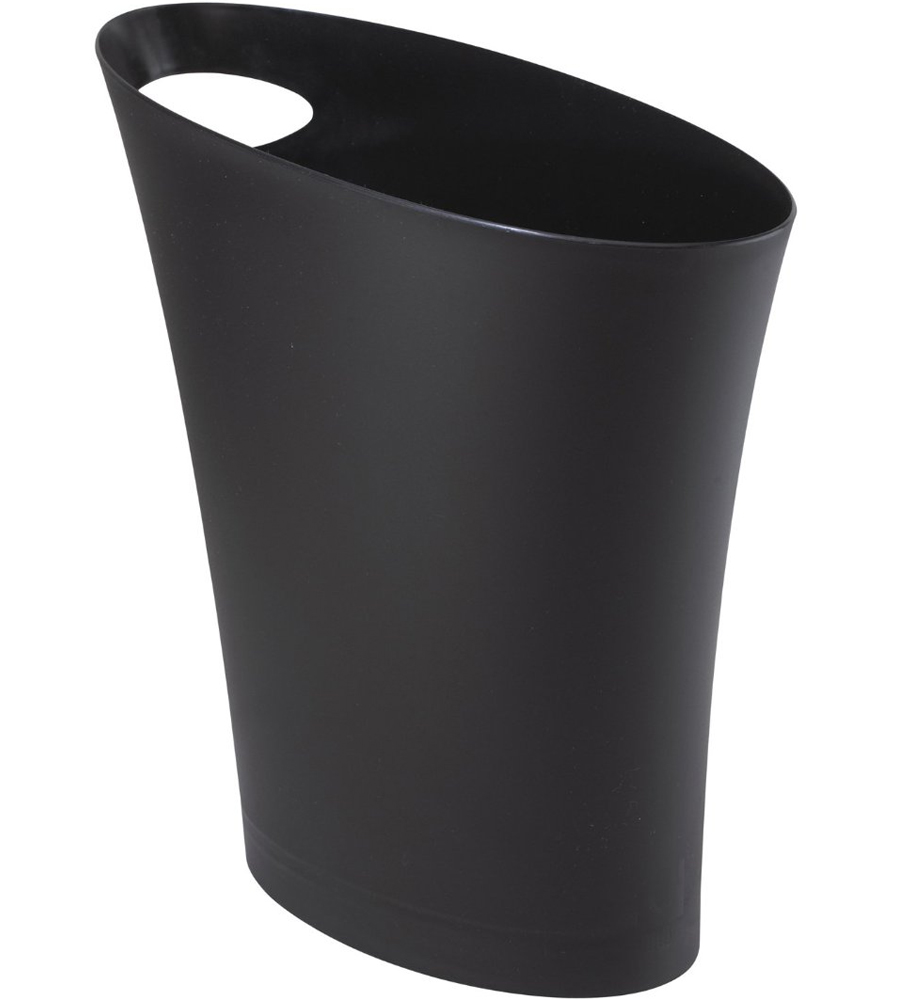 Umbra Small Trash Can In Small Trash Cans