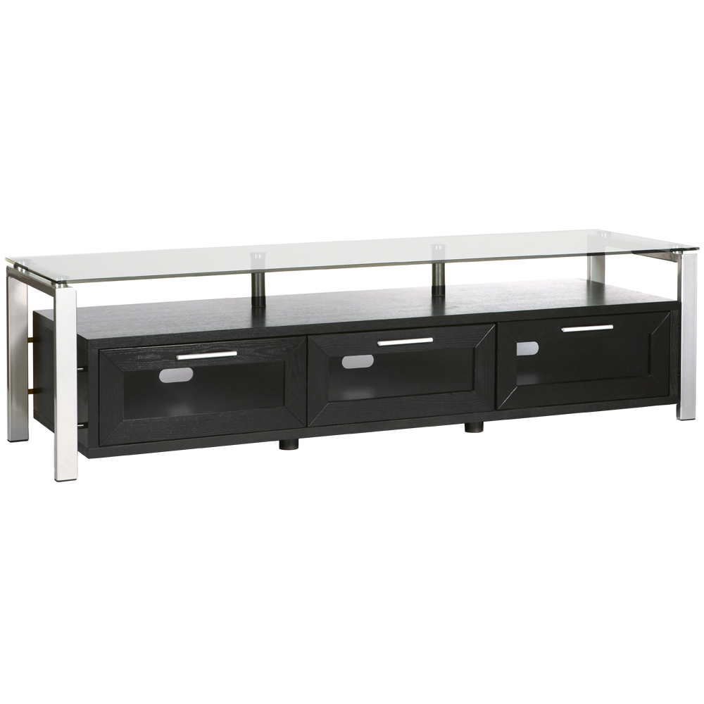 Tv stands for flat screens auto design tech for Where to buy tv console