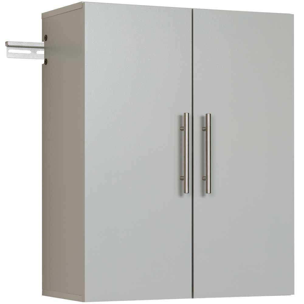 Upper storage cabinet in storage cabinets for 24 inch upper kitchen cabinets