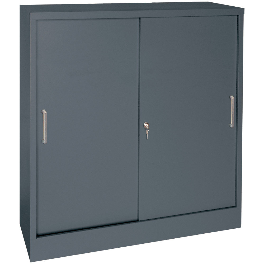 Heavy Duty Storage Cabinet 42 Inch High In Storage Cabinets